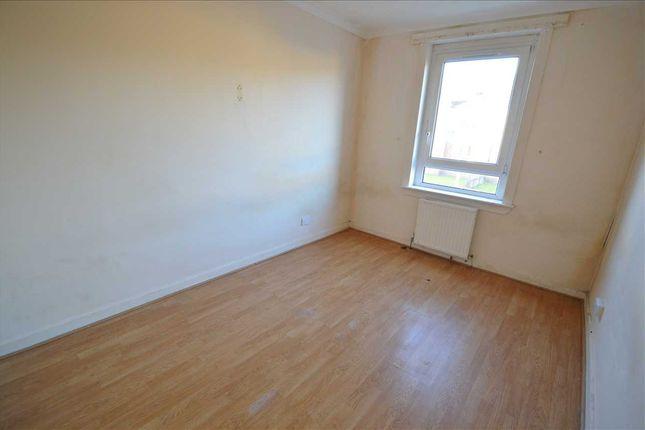 Bedroom 2 of Springwell Crescent, Blantyre, Glasgow G72