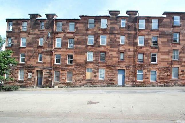 7, Robert Street, Flat 1-03, Port Glasgow PA145Nw PA14