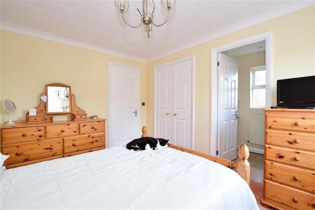 Bedroom 1 of Whieldon Grange, Church Langley, Harlow, Essex CM17