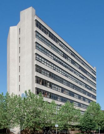 Thumbnail Office to let in Maritime House, 1 Linton Road, Barking