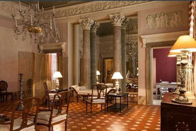 Properties for sale in Florence City, Florence, Tuscany ...