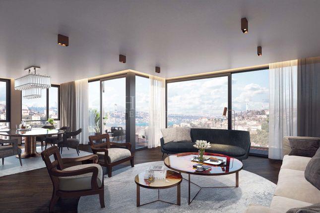 Thumbnail Apartment for sale in Ihome129Twoplusone, Ihome129Twoplusone, Turkey