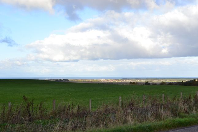 Land for sale in Steadings, Bogs Of Blervie, Forres