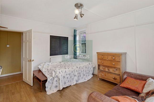 Photo 1 of Whitman House, Cornwall Avenue, London E2