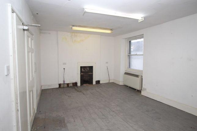 Flat 2 - Room 1 of Little Dockray, Penrith CA11