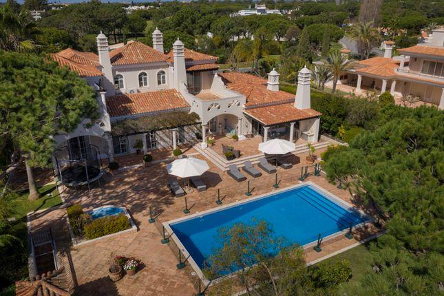 Thumbnail Villa for sale in Ellen, Parque Atlântico, Portugal