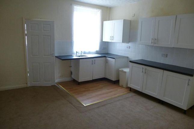 Kitchen of Highgate Lane, Goldthorpe, Rotherham S63