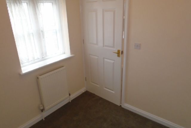 Bedroom 3 of Hallam Fields Road, Leicester LE4