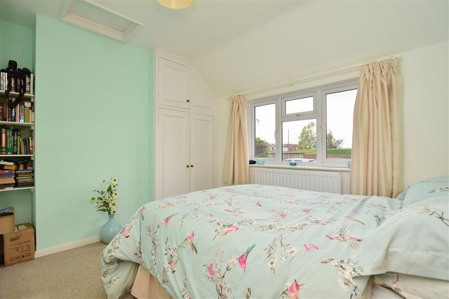 Bedroom 1 of Leeds Road, Langley, Maidstone, Kent ME17