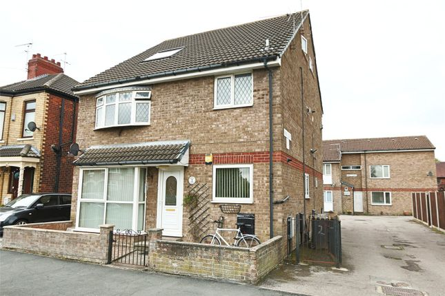 Picture No. 11 of Rokel Court, Inglemire Avenue, Hull, East Yorkshire HU6