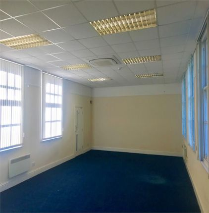 Thumbnail Office to let in Unit 18 Rowan House, Green Lane, Padgate, Warrington, Cheshire