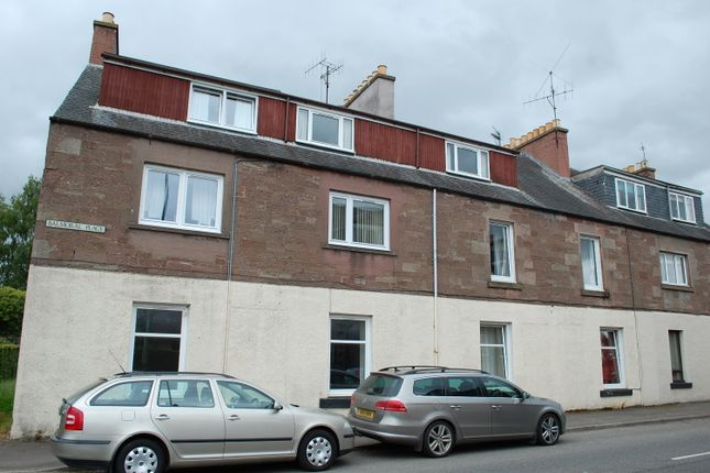 Balmoral Place, Balmoral Road, Rattray, Blairgowrie PH10