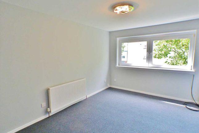 Lounge (1) of Sandpiper Drive, Greenhills, East Kilbride G75