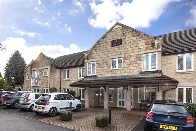 Flat for sale in Apartment 50, Aire Valley Court, Beech Street, Bingley