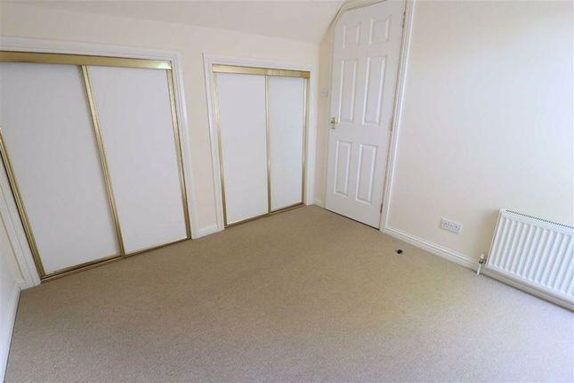 Bedroom 3 of Jock Glass Courtyard, Elgin, Moray IV30