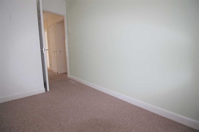 Bedroom 2 of Wood Street, Maerdy, Maerdy CF43