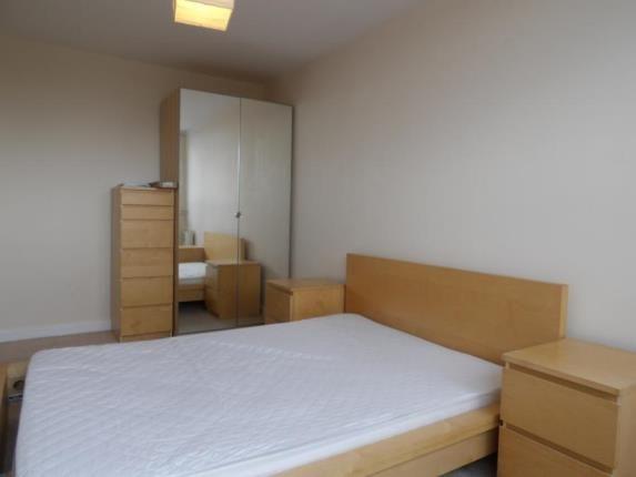 Picture No.18 of Avoca Court, 142 Cheapside, Birmingham, West Midlands B12
