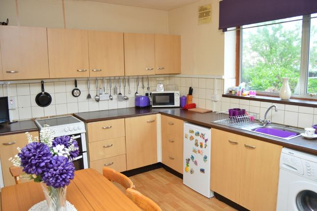 3 bed terraced house for sale in Straight Road, Romford