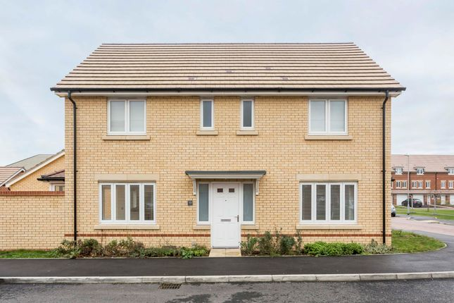Thumbnail Detached house to rent in Union Road, Portsmouth, Hampshire