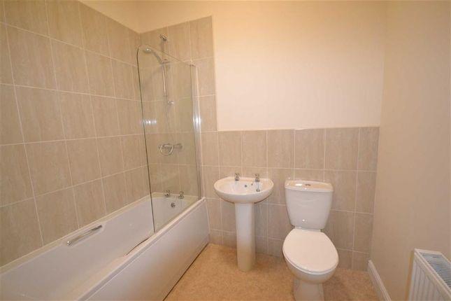 Bathroom of Eastbourne Road, Hornsea, East Yorkshire HU18