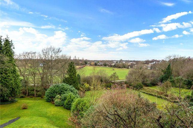 Picture No. 05 of Beckworth Place, 50 Oatlands Drive, Weybridge, Surrey KT13