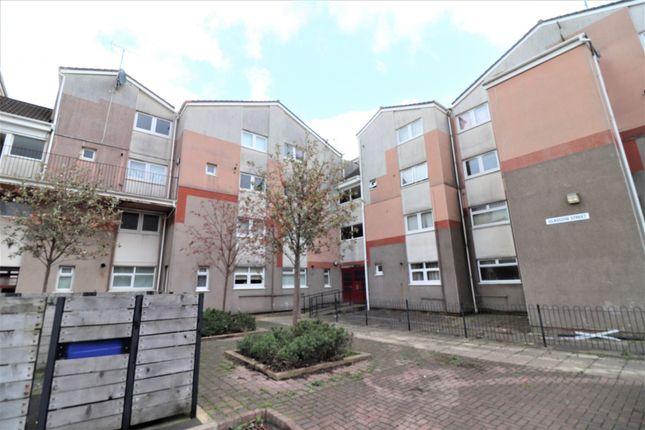 Image of 93B, Glasgow Street, 8Er, Ardrossan KA22