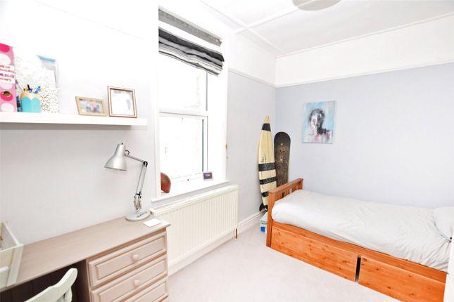 Bedroom 3 of Maiden Street, Stratton, Bude EX23