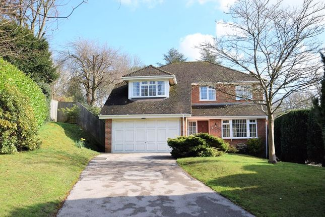 Photo 1 of Kings Road, Chalfont St. Giles HP8