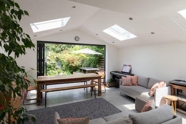 3 bed terraced house for sale in Billington Road, New Cross SE14