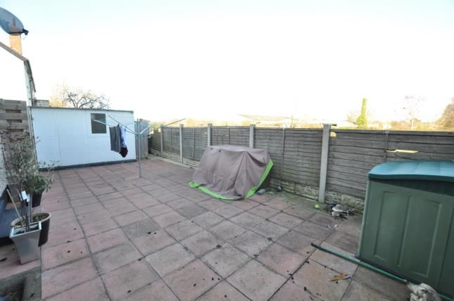 Picture No.06 of Thorncroft Drive, Barnston, Wirral CH61