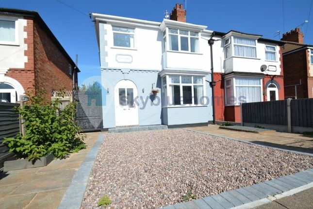 Photo 15 of Meredith Road, Leicester LE3
