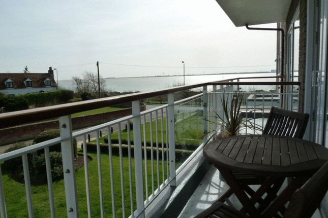 West Mersea Homes For Sale
