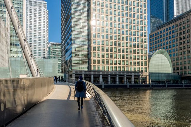 Picture No. 40 of 10 Park Drive, Canary Wharf, London E14