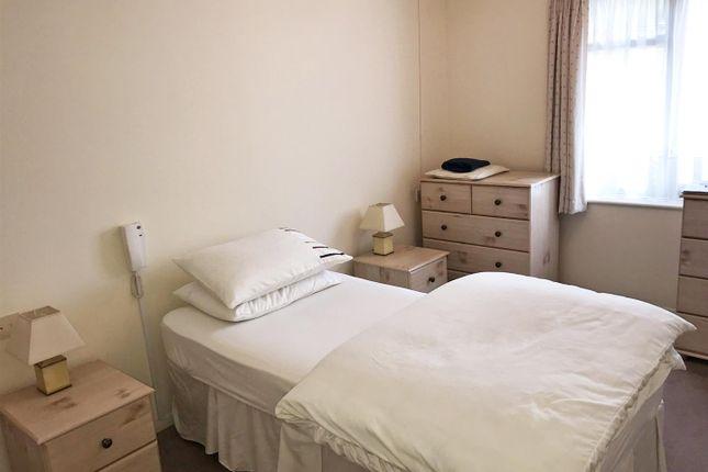 Bedroom of Furzehill Road, Borehamwood WD6