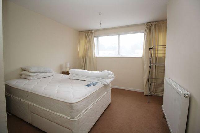 Photo 4 of Bateman Court, Forestfield, Crawley RH10