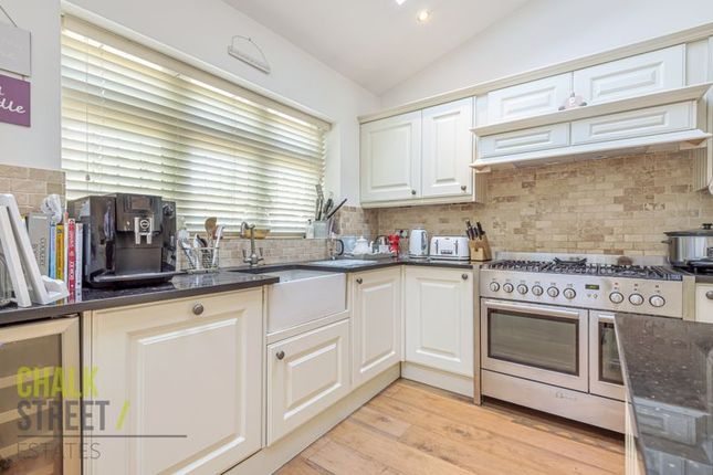 Photo 1 of Corbets Tey Road, Upminster RM14
