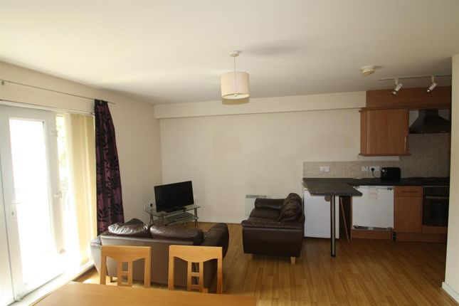 2 bed shared accommodation to rent in Gilmartin Grove, Liverpool