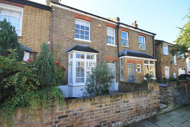Thumbnail Property for sale in St. Margarets Grove, St Margarets, Twickenham
