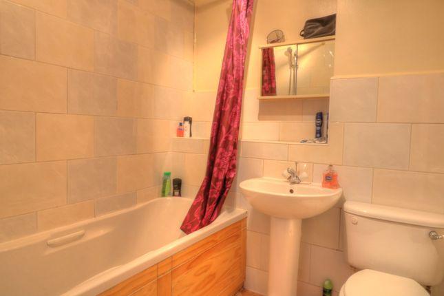 Bathroom of Rowan Court, Southsea PO4