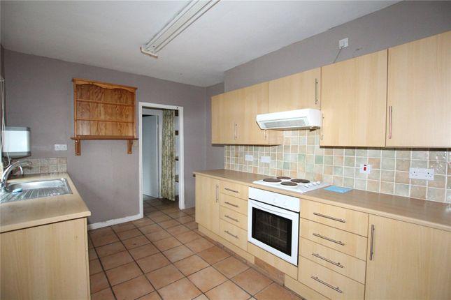 Picture No. 04 of 1 & 2 Rose Cottages, Kirksanton, Millom LA18