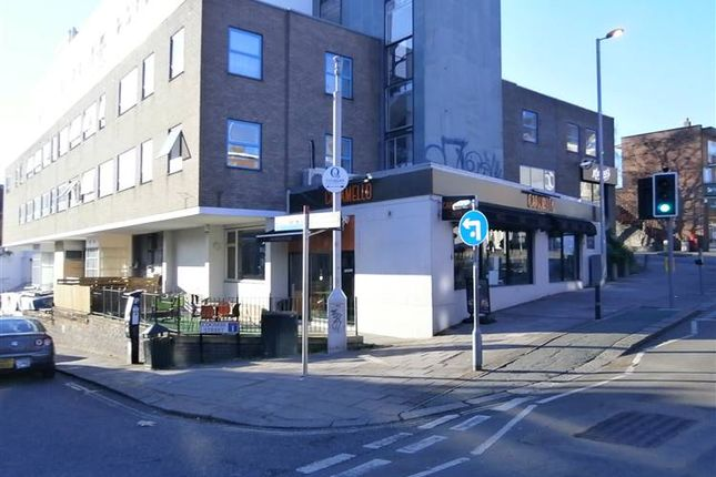 Thumbnail Retail premises for sale in Bedford Street, Princesshay Square, Exeter