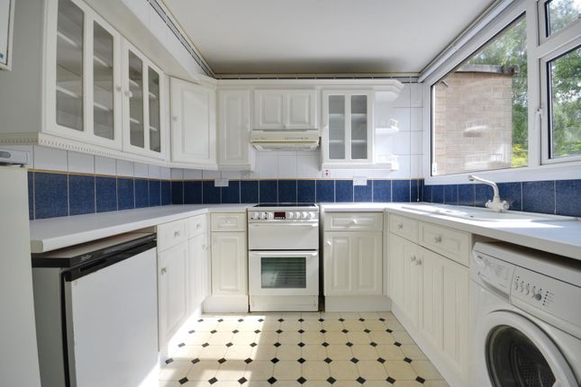Thumbnail Terraced house to rent in Dell Farm Road, Ruislip, Middlesex