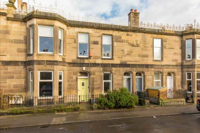 Thumbnail Property for sale in 43 Dudley Avenue, Trinity