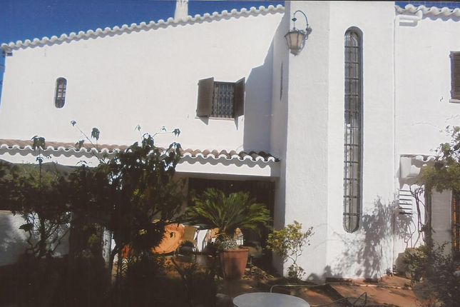 Thumbnail Detached house for sale in In The Neighbourhood Of Santo Estevão, Portugal