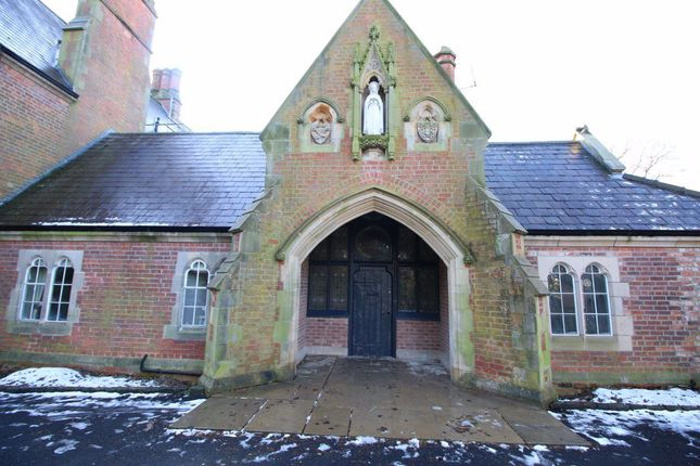 Thumbnail Cottage to rent in St. Clare's Court, Darlington