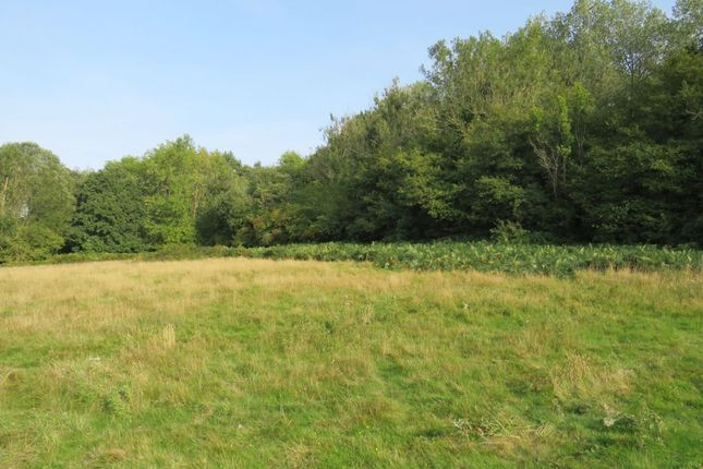 Land 2 of Blackham, Tunbridge Wells TN3