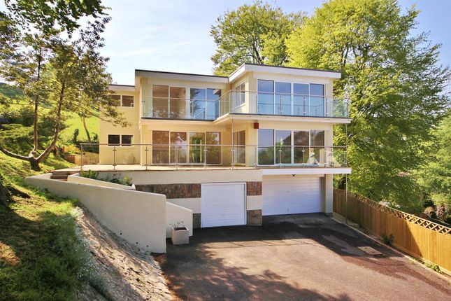 Thumbnail Property for sale in Beer Hill, Seaton