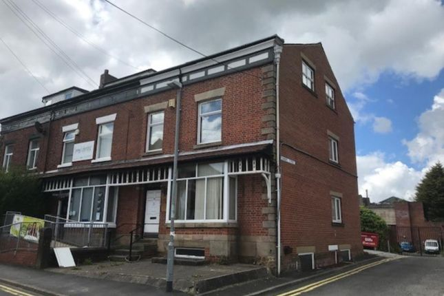 Thumbnail Office to let in 6 Dole Lane, Chorley
