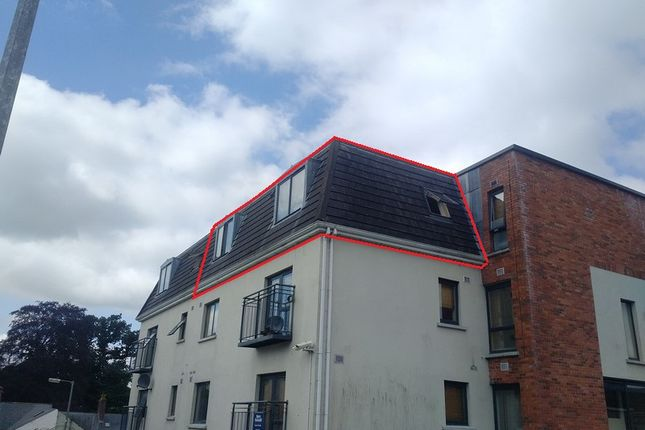 Apartment for sale in Apt. 31 Johnston Court, Cavan, Cavan