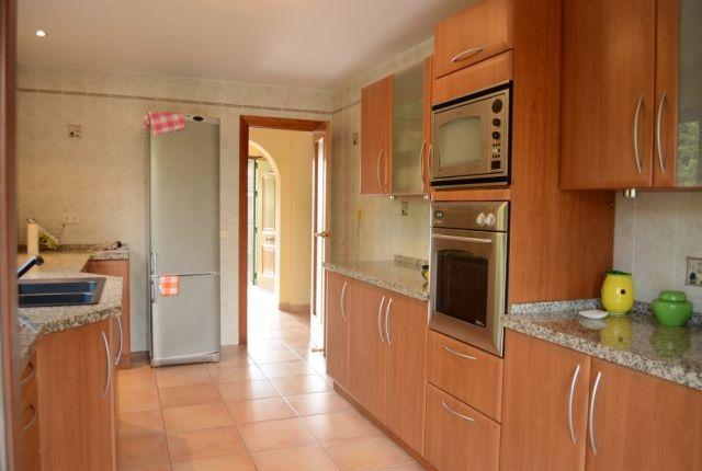 Kitchen 2 of Spain, Málaga, Mijas, Torrenueva
